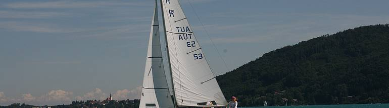 H-BOOT CLUBMEISTERSCHAFT: 15. - 16. AUGUST 2019